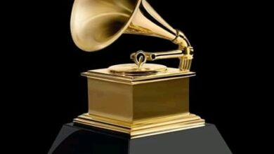 Photo of Full List Of Nominees Announced For 2020 Grammy Awards