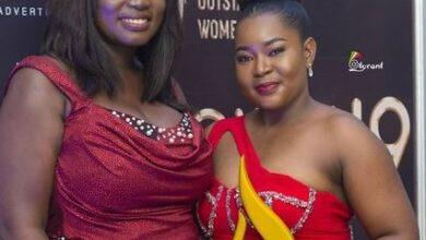 Photo of Full List Of Winners For Ghana Outstanding Women Awards 2019