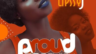 Photo of Lipssy J – Proud Side Chick (Video + MP3)