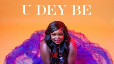 Photo of Salti – U Dey Be (Prod by Obed Beatz)