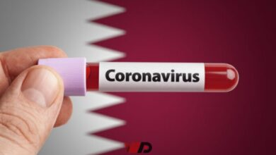 Photo of Ghana Health Service Warns Ghanaians About The 3rd Wave Of Covid-19 Infections