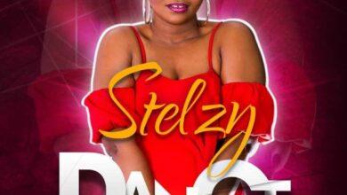 Photo of Stelzy – Dance Floor (Prod by Mel Blakk)