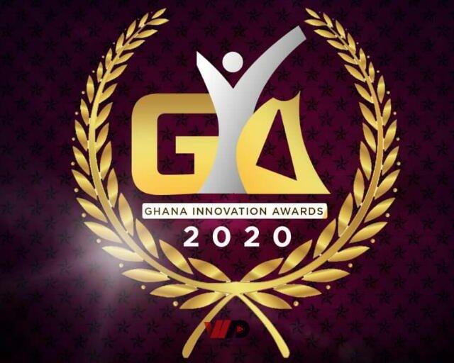 Photo of Full List Of Winners Announced For Ghana Innovation Awards 2020