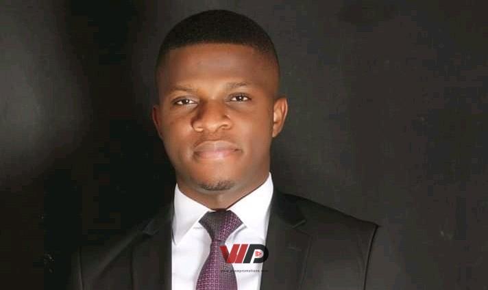 Photo of Sammy Gyamfi Asks Akufo-Addo To Pardon Akuapem Poloo