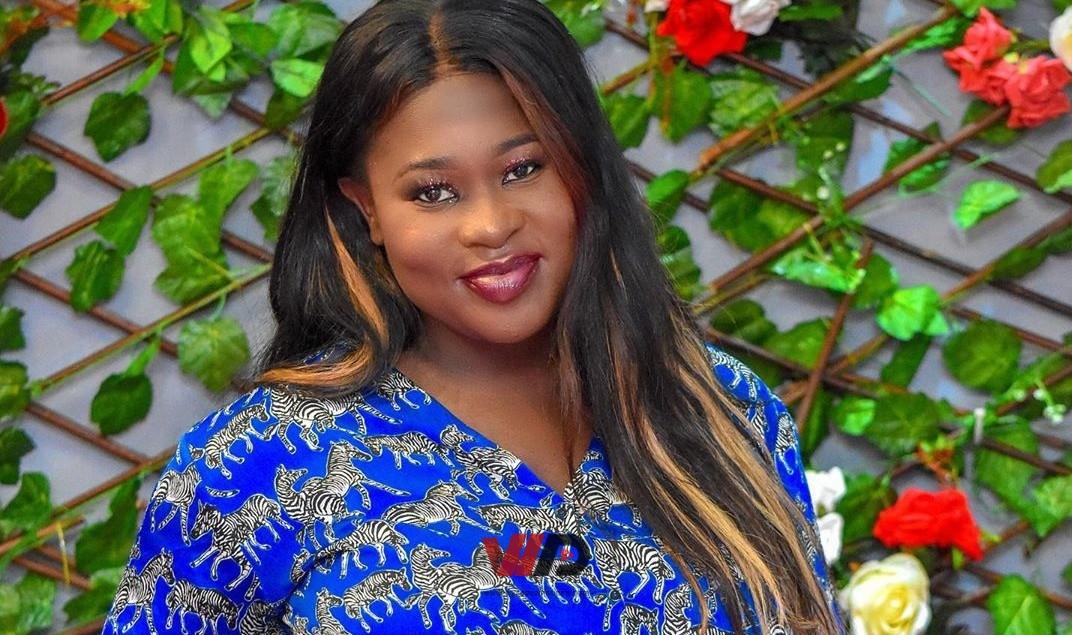 Photo of VIDEO: Sista Afia Warns Ghanaians About The Deadly Coronavirus