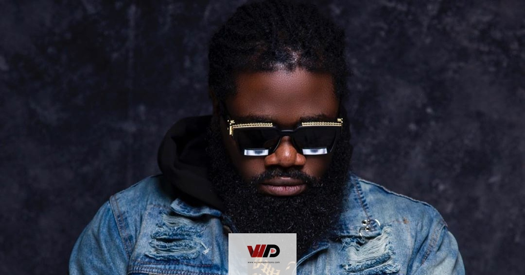 Photo of Beef Only Opens Doors For Disrespect Among Artistes In The Music Industry – Captain Planet