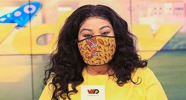 Photo of Empress Gifty Introduces Friday Market To Support Fans