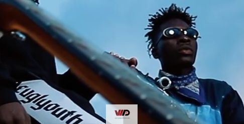 Photo of Azonto Flex: Article Wan Drops First Bring Back Azonto Video