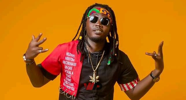 Photo of Kahpun To Collaborate With Shatta Wale