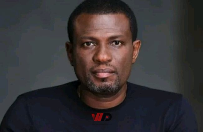 Photo of Gov't Should Give Money To The Creative Art Industry To Educate The Masses On Coronavirus – Mark Mantey