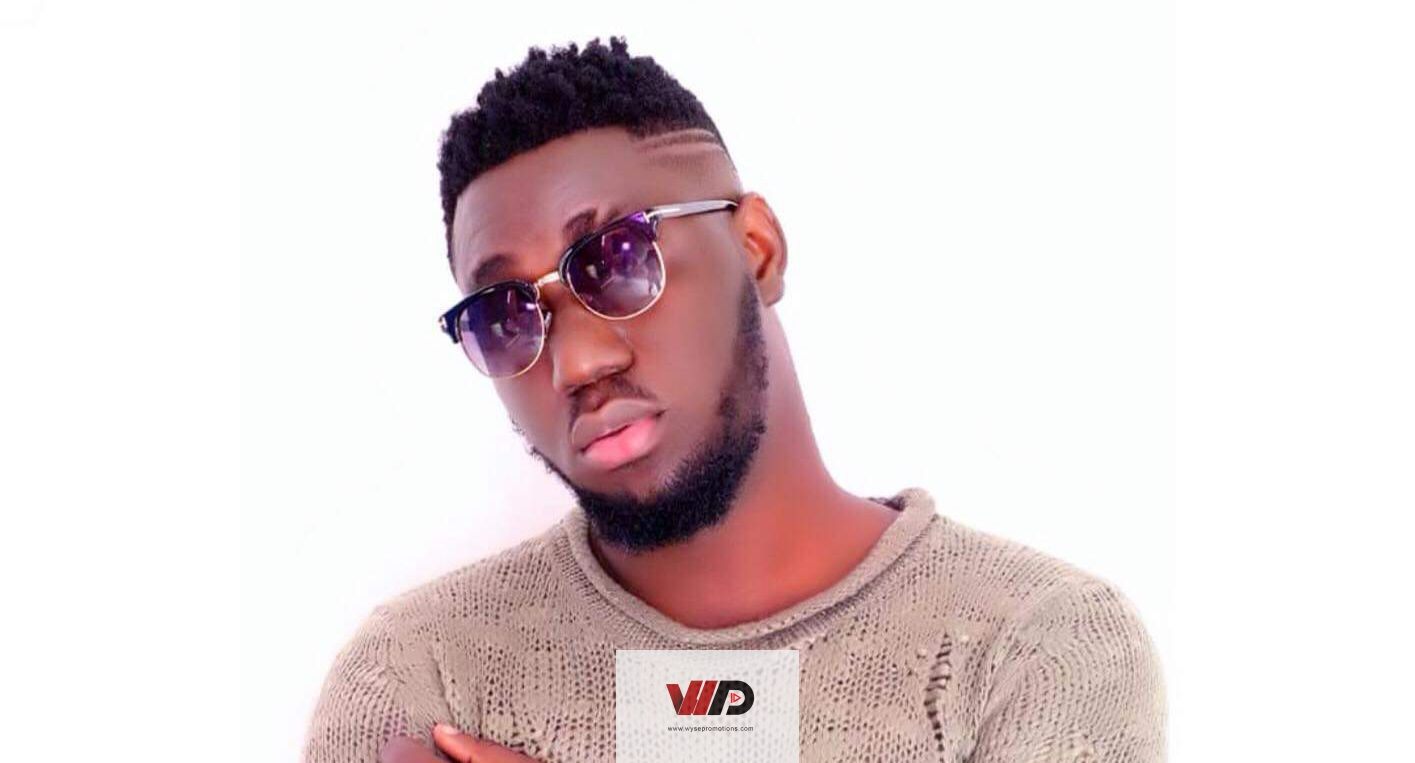 Photo of Mikey Benzy Will Take Ghanaian Music To The World – Kaywa Prophesies