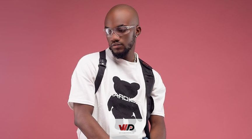 Photo of I'm The Biggest Artiste In Ghana Now – Mr Drew Claims