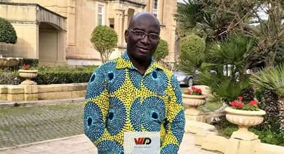 Photo of Movies That Are Not Classified Can't Be Shown On TV – Socrate Safo