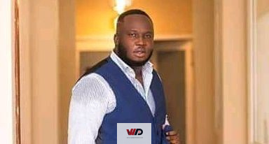 Photo of I Find It Difficult Producing Profane Songs – Kaywa Reveals