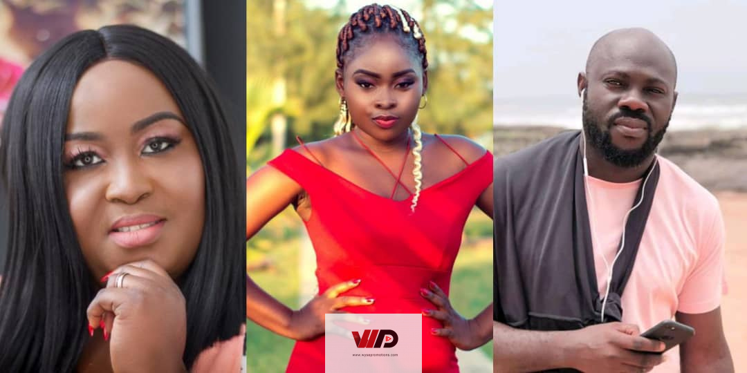 Photo of NaaNa Blu Is Signed To Quophimens Musiq – Stephen Mensah Debunks Rumours