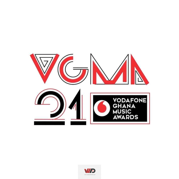 Photo of List Of Winners Announced For Day 1 Of VGMA 2020