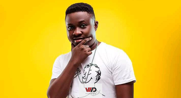 Photo of Yaa Pono Is The Most Versatile Artiste In Ghana – Dr. Ray