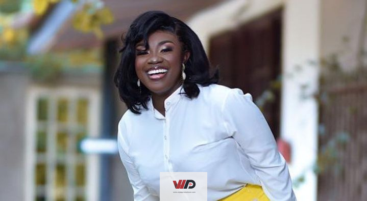 Photo of Emelia Brobbey Set To Release Remix Of Debut Single 'Fa Me Ko'
