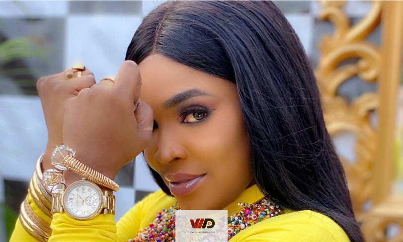 Photo of Official Video: Jayana – Who You Are