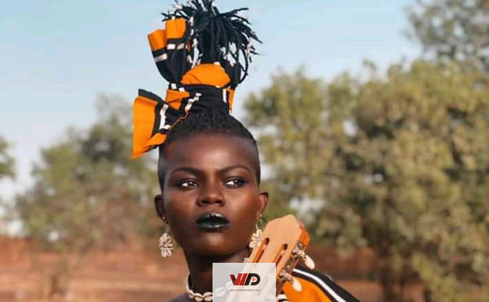 Photo of I Can't Destroy My Career By Composing A Song For Any Political Party – Wiyaala