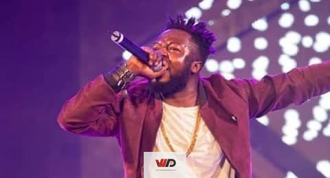 Photo of VGMA Will Be Credible When I Win Artiste Of The Year – Guru
