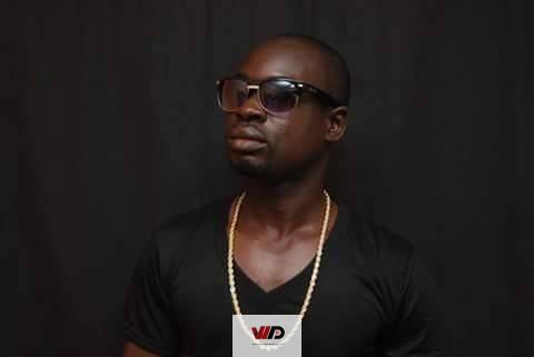 Photo of Odiyifo – Gidigidi ft Okortor Perry & Bubulubu