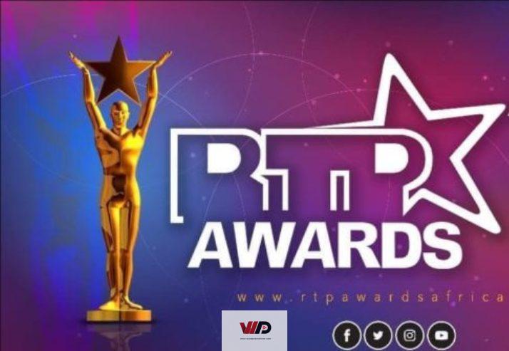 Photo of Full List Of Nominees Announced For 2020 Adonko RTP Awards
