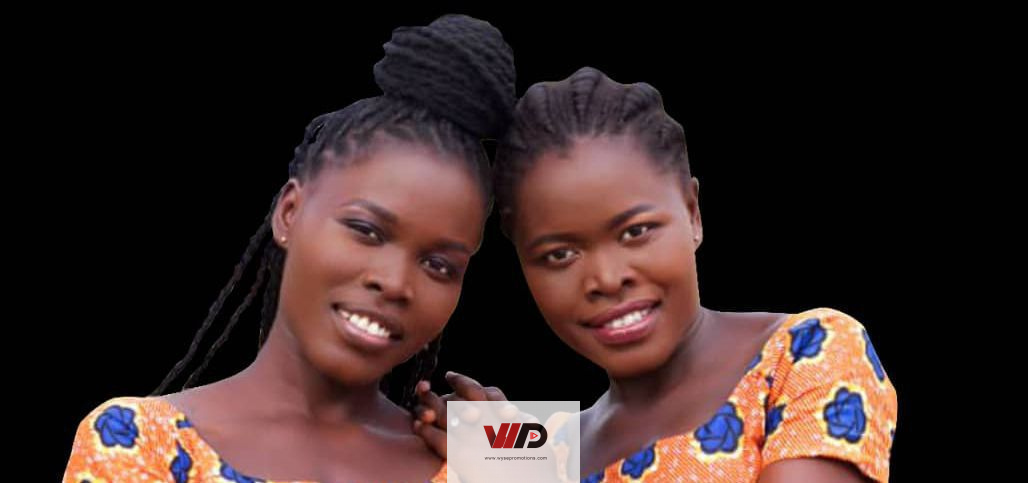 Photo of VIDEO: The Best Of TammySisters Praises & Worship Songs