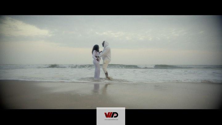 Photo of Official Video: Medikal – Odo ft King Promise