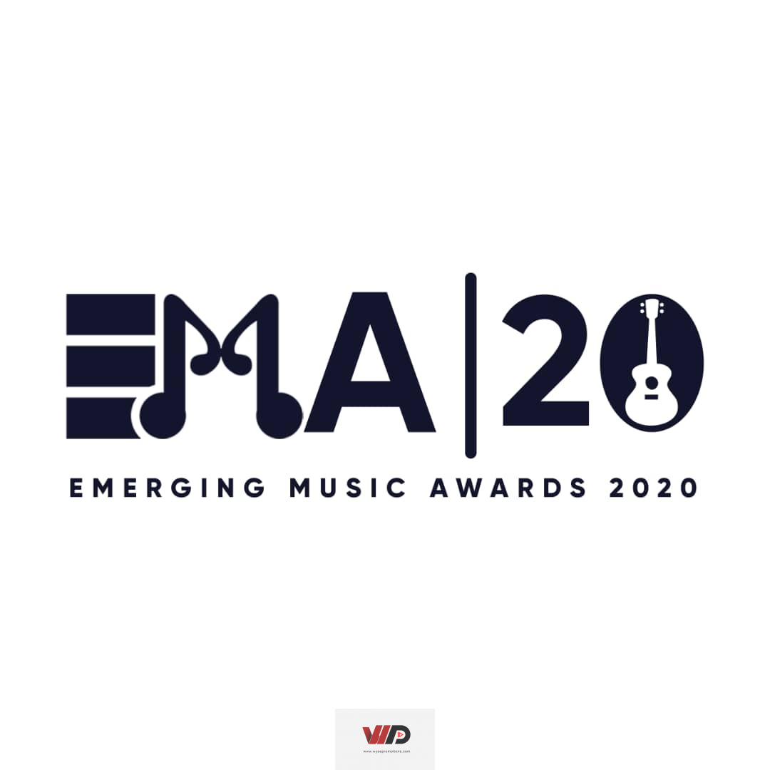 Photo of Nominations Open For Emerging Music Awards 2020