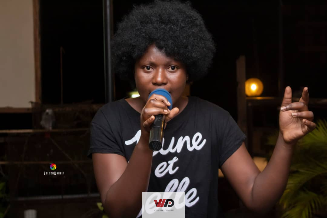 Photo of Euni Melo Bags 3 Nominations In 2020 Emerging Music Awards