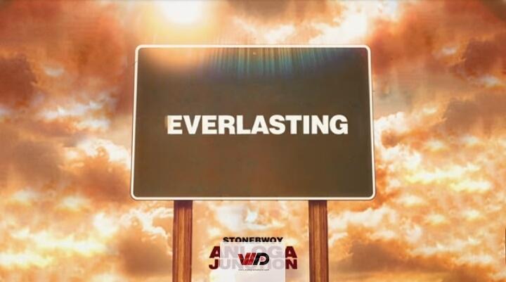 Photo of DOWNLOAD : Stonebwoy – Everlasting MP3