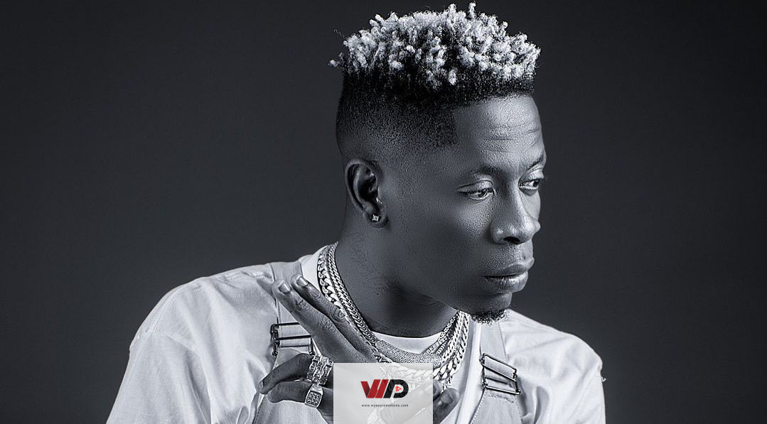 Photo of VIDEO: Archbishop Duncan Williams Prays For Shatta Wale On His Birthday