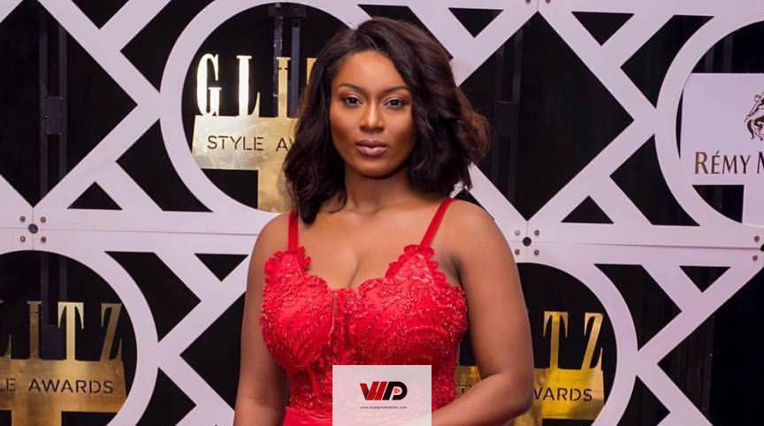 """Photo of Tracy Sarkcess Launches New Women Empowerment Project Dubbed """"Brave"""""""