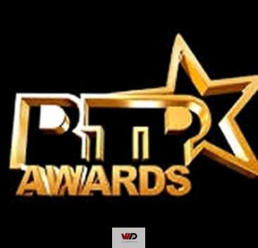 Photo of 2020 Adonko RTP Awards: Winners To Get Plots Of Land