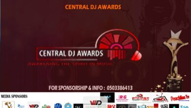 Photo of Nominees Announced For 2020 Central DJ Awards