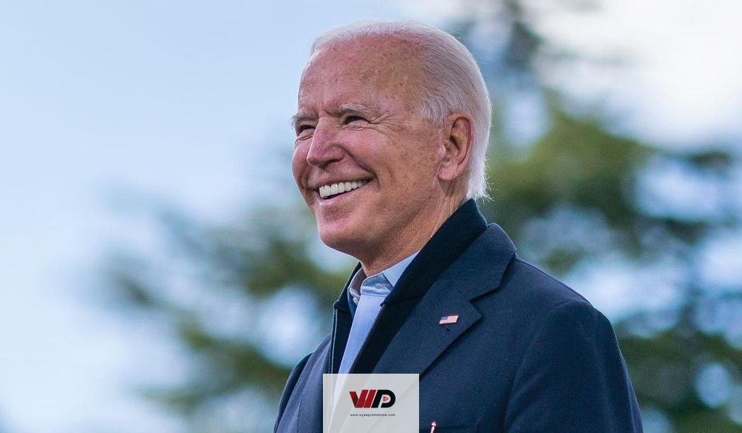 Photo of More People May Die If Trump Doesn't Cooperate With Transition Process – Joe Biden
