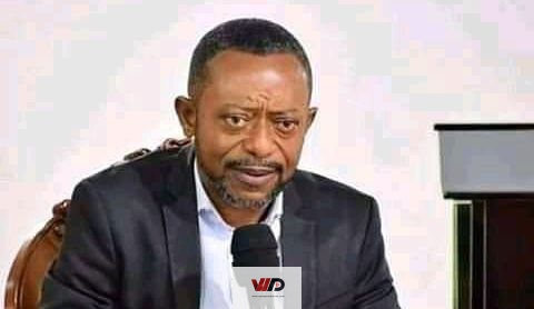 Photo of Check Out The 19 Prophecies By Rev Owusu Bempah On 31st December