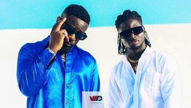 Photo of Official Video: Sarkodie ft Kuami Eugene – Happy Day