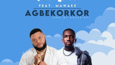 Photo of Xupa – Agbekorkor ft Mawake (Prod by Fimfim)
