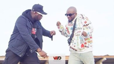Photo of Official Video: Mr Drew ft Medikal – This Year
