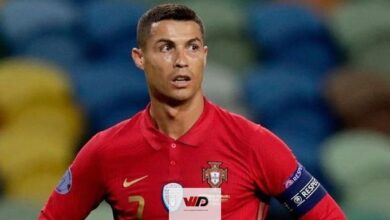 Photo of Cristiano Ronaldo Becomes First Person To Get 250 Million Followers On Instagram