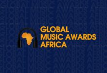 Photo of Full List Of Nominees Announced For Global Music Awards Africa 2021