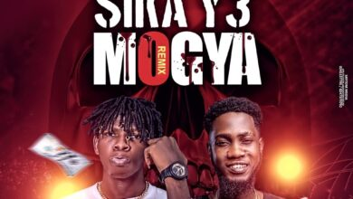 Photo of Raggay Bee – Sika Y3 Mogya Remix ft Ypee (Prod by Rabbis Beatz)