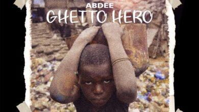 Photo of AbDee – Ghetto Youth (Prod by Khendi)