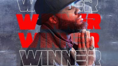 Photo of Elijah The Worshiper To Unleash Winner Album Featuring African Stars On March 15