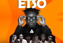 Photo of Official Video: Article Wan – Etso ft Kojo Vypa, Eddy Ryme, Yaw Seconds, Kaymoi, De Vypa & Lennon