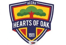 Photo of FIFA Instructs Hearts Of Oak To Pay Lawali $11,000 For Breach Of Contract