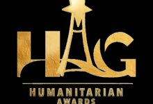 Photo of 2021 Humanitarian Awards Global Nominees  Announced