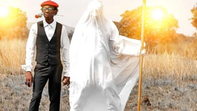 Photo of Roy X Taylor – Love & Death (Audio + Video)